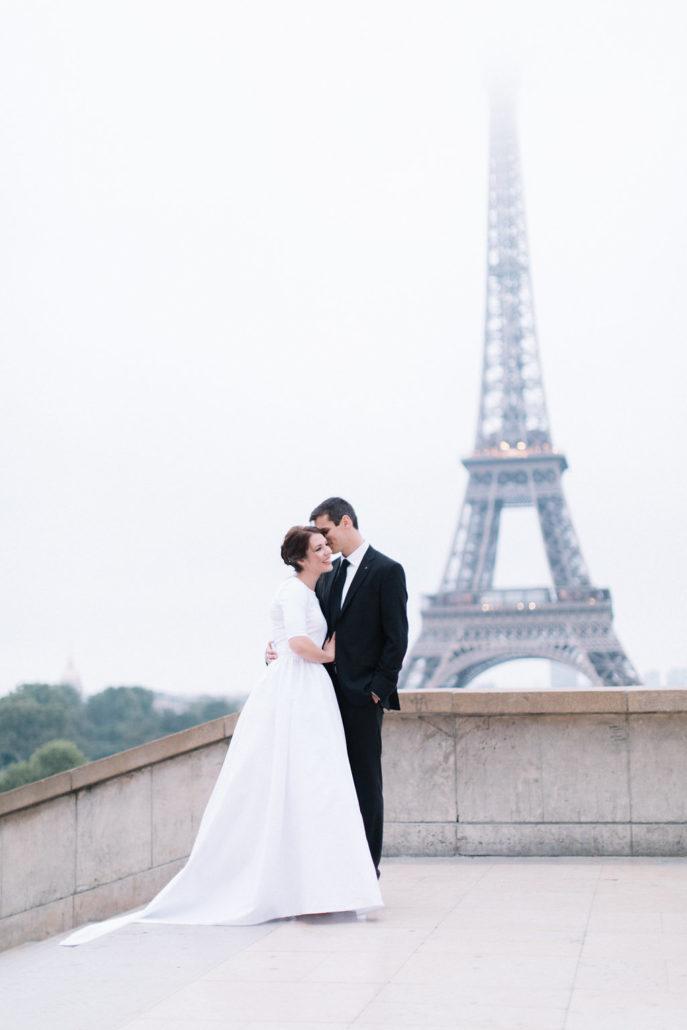 Portofolio-Wedding-R&K-FranklynK-PreWedding-28